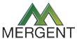 Mergent, Inc. Announces the Availability of Investext Snapshot...