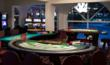 Hit the Jackpot at the New Casino at Jolly Beach Resort & Spa, Antigua