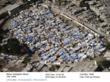 Haiti Tent City