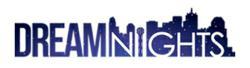 WorldVentures DreamNights logo