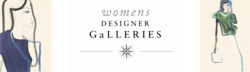 Selfridges  Announces Womens Designer Galleries