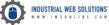Industrial Web Solutions - Industrial Marketing & Web Design - www.industrialwebsolutions.com