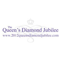 The Diamond Jubilee Web Site