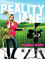 Shannon Nering is a producer and director for The Real Housewives of Vancouver.