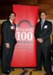 Payscape Advisors Recognized On University of Georgia&amp;#39;s 100...