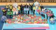 Plans Revealed for London 2012 World Sport Day, Presented by Lloyds...