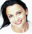 Denise Restauri, AllyKatzz Founder & CEO