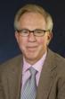Bruce Schroffel, University of Colorado Hospital