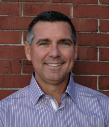Ecommerce Accelerator announces Jim Edgett as VP of Sales
