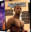 Las Vegas Element Fitness Launches New Website