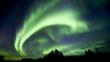 Stocktrek Images Unveils the Celestial Wonders of Northern Lights...
