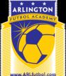 Arlington Futbol Academy