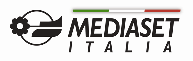 http://ww1.prweb.com/prfiles/2012/01/24/9135365/Mediaset%2520Italia.png