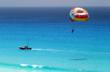 A Parasailing Business Is The Featured Business For Sale For January...