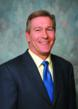 Elite Meetings International (EMI) Appoints John Washko Vice President, Sales & Marketing