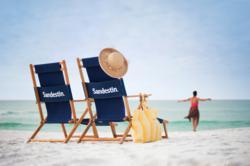 Florida S Top Rated Sandestin Golf And Beach Resort