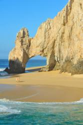 Cabo San Lucas Vacations and Travel Specials