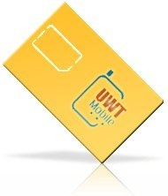<a href=&quot;https://www.uwtmobile.com/products/simcards.asp?p=GEAZZU3N1M/&quot; target=&quot;_new&quot;>USASIMCard</a>