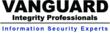 Vanguard Announces Year-Round University for System z Security and Compliance Training