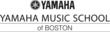 Yamaha Music School Boston