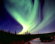 Aurora Borealis @ EurekaMag.com