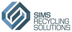 The Global Leader in Electronics Reuse and Recycling
