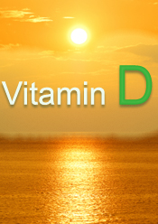 gI 73250 vitamin d1 All Natural, Organic Vitamin D Now Available From Nutrition And Wellness Company