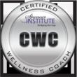 wellness coach training program online