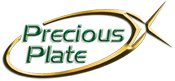 Precious Metals Plating | Precious Plate