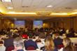 New York City Hosts EB-5 Business Conference on April 27, 2012