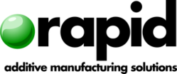 additive manufacturing, 3d imaging, conference, exposition