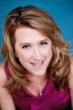 Mary Kay Hoal, Yoursphere Media, Inc. President