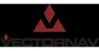 VectorNav Technologies