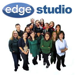 Edge Studio - Voice Over Education and Production Studio