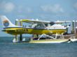 Paradise by Seaplane