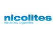 Nicolites Responds to Survey Which Reveals More Than Half of Workers Resent Smoking Breaks