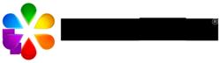 TourWrist Logo