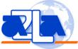 A2LA Accredits Forensic Drug Testing Laboratory