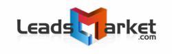 LeadsMarket.com Logo