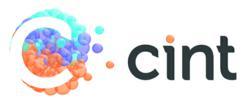 Cint Logo