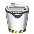 PrivacyScan, Privacy Protection for Your Mac