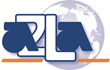 A2LA Signs Asia Pacific Laboratory Accreditation Cooperation (APLAC)...