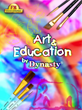 Art & Education Brushes by Dynasty