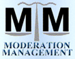 Moderation Management Names New Executive Director; A Visionary for the Future of Responsible Drinking