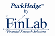 FinLab Solutions SA announces the release of PackHedge™ v.5.5. providing major enhancements including unique customizable Period Aggregators for portfolios