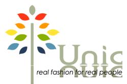 iUnic global fashion marketplace