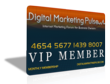 Internet Marketing and Small Business Forum