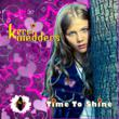 "Kerri Medders ""Time To Shine"""