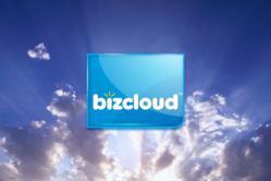 Cloud All Surround US, Photo Contest, BizCloud