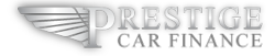 Prestige Car Finance